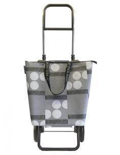 Carro Rolser Mini Bag Plus...