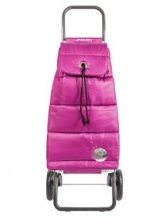 Shopping Trolley Rolser...