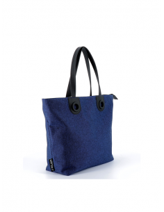 Rolser Bag EcoShopping