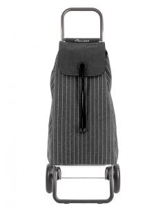 Carro Rolser I-Max Tailor 2...