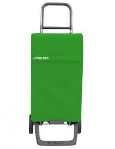 Rolser B Bag LN