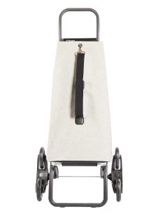Shopping Trolley Rolser COM...