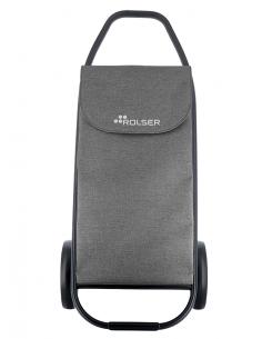 Shopping Trolley Rolser COM...