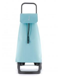 Shopping Trolley Jet LN 2...