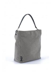 Rolser Bag EcoBag